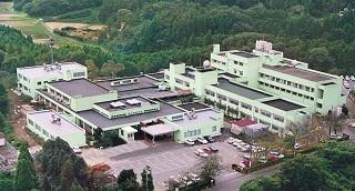 国保匝瑳市民病院の移転建替えは建設地選定に難航中