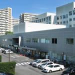 練馬光が丘病院は2019年3月に閉校予定の光が丘第四中学校の跡地へ移転