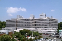 県西部浜松医療センター