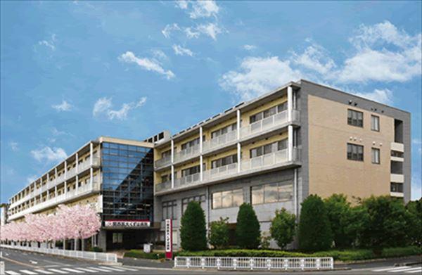 関西医科大学くずは病院