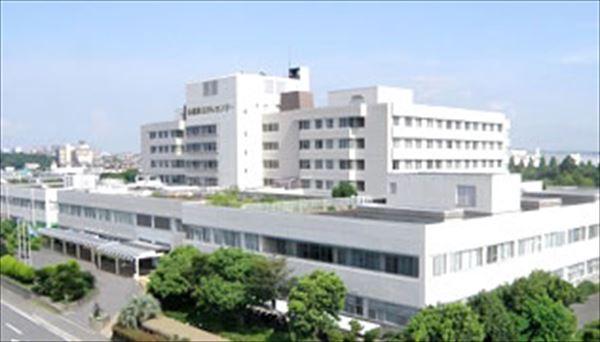 都道府県がん診療拠点病院兵庫県立がんセンター