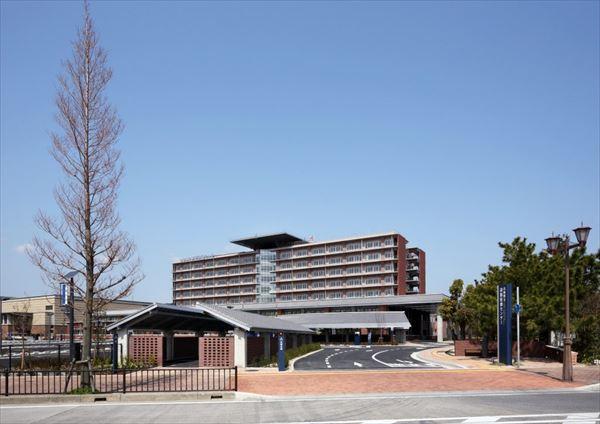 淡路医療センター