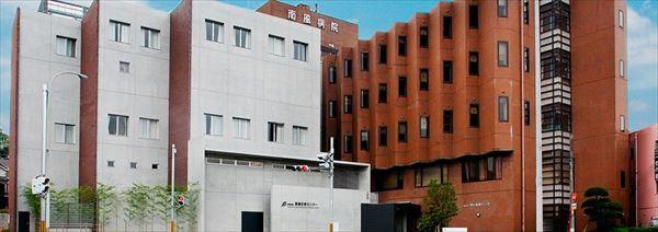 鹿児島共済会南風病院