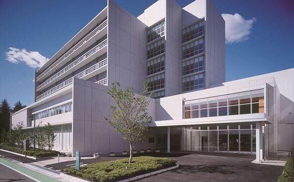 医療法人社団東光会戸田中央総合病院